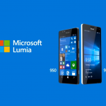 The_New_Microsoft_Lumia_950_and_950_XL