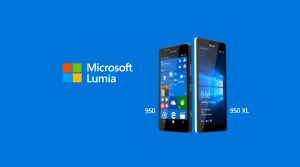 The_New_Microsoft_Lumia_950_and_950_XL